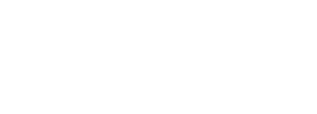 Neuropathy Relief in Memphis TN Wellness One
